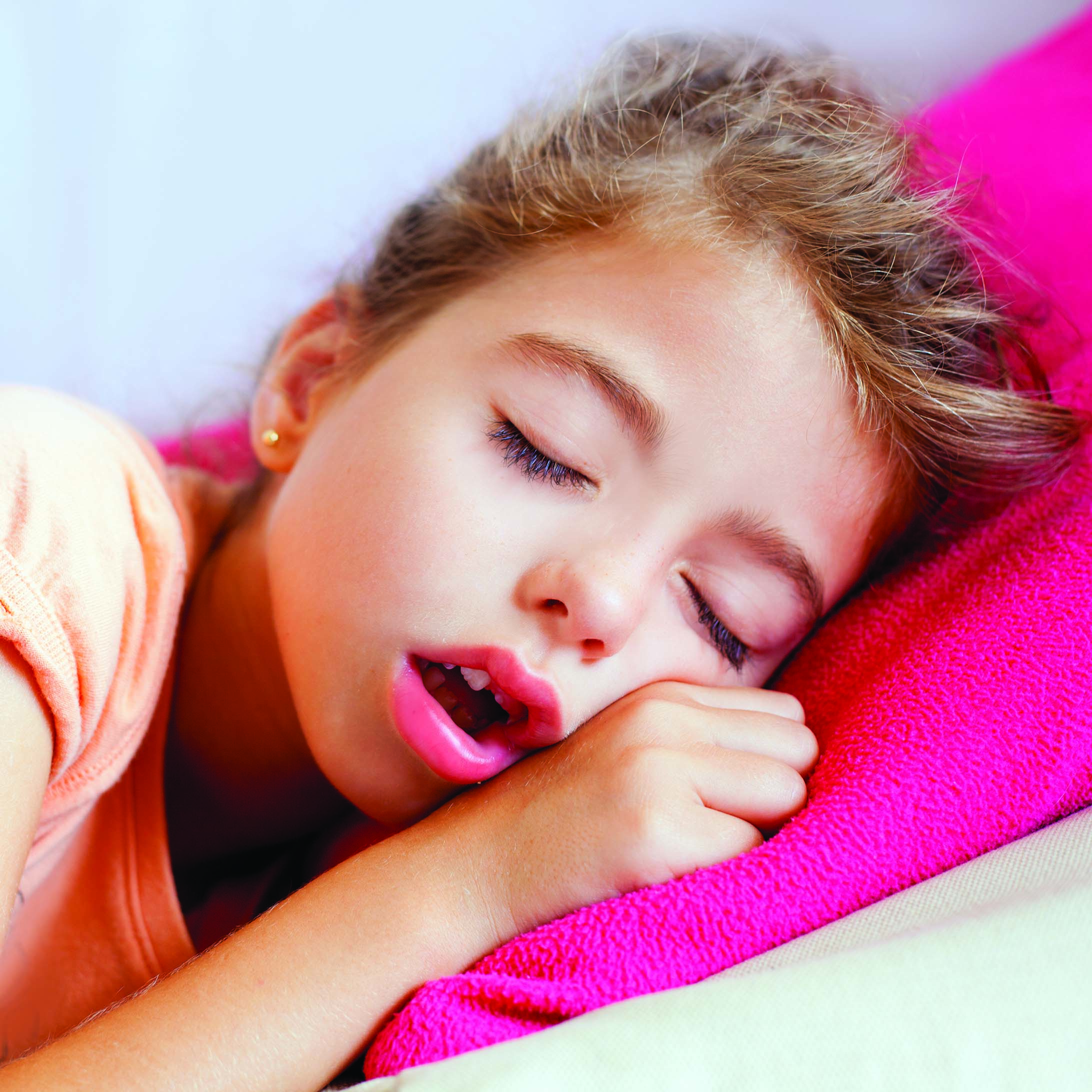 How to Tell if Your Child s Snoring is Normal or a Sleep Disorder