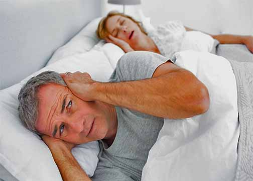Image result for Natural Vs Therapeutic Ways to Stop Snoring