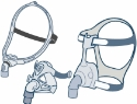cpap masks for OSA