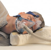 Choosing The Best Cpap Mask Pros Cons Amp Other
