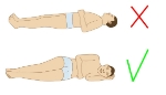 sleep_positions150