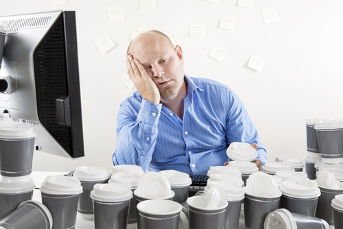 What is Insufficient Sleep Syndrome? Definition, Symptoms, Treatment
