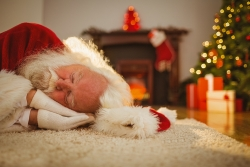 holiday_santasleep250
