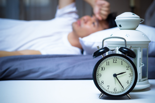 sleep_disorders-1
