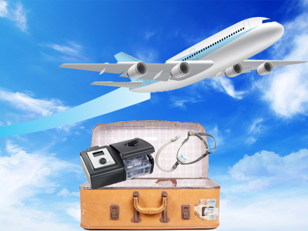 travelwithcpap