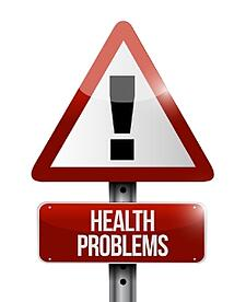 health_problems_sign-250