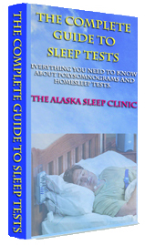 Sleep_test_ebook_solo2