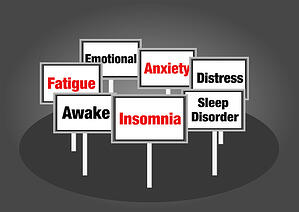insomnia_symptoms