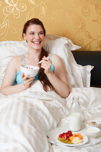 food_in_bed2