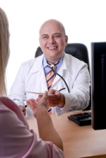 referral_from_doctor