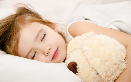 child-sleep-tips