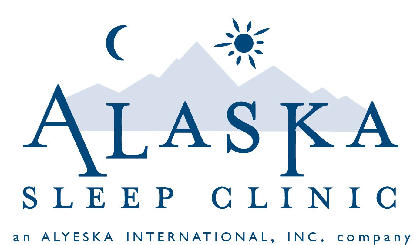 Alaska Sleep Clinic
