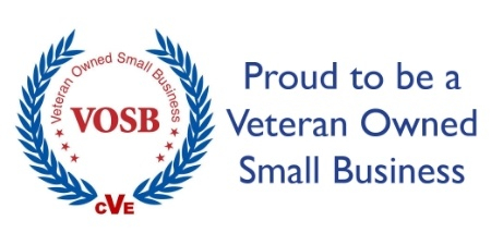 VOSB_Proud_to_be_Color-829540-edited.jpg