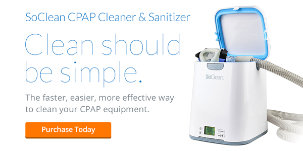 Cpap Equipment Cleaning And Maintenance Best Practices