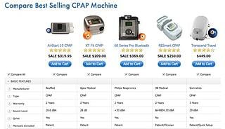 CPAP Machine Comparison.jpg