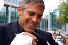 Flickr_-_csztova_-_George_Clooney_-_TIFF_09_1-855240-edited.jpg