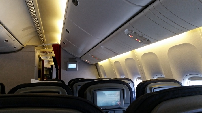 Inside_an_airplane-700x393.jpeg