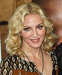Madonna_by_David_Shankbone.jpg