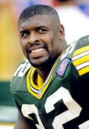 Reggie_White-877649-edited.jpg