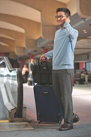 Travel_Brieftcase_Carry_On_CPAP-332x500