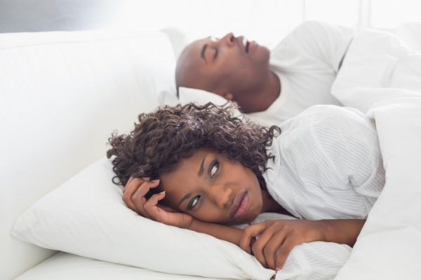 couple_in_bed_bad_snoring-940178-edited