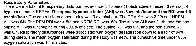 personal_Sleep_Study_Results_-_Respiratory_Parameters.jpg