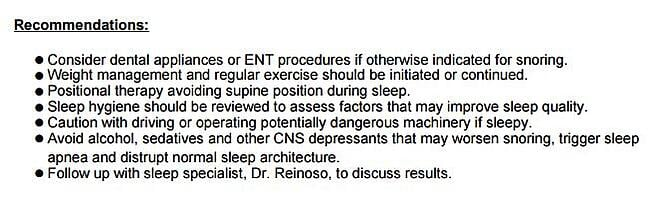 personal_Sleep_Study_Results_-_recommendations.jpg