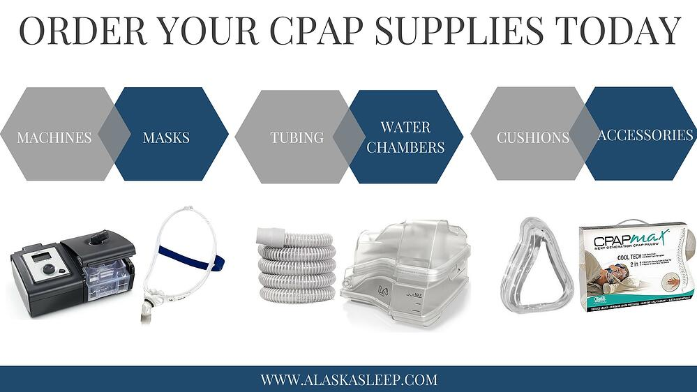 Order_your_CPAP_Supplies.jpg