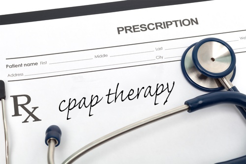 cpap_prescription.jpg
