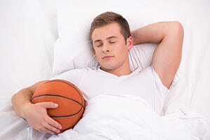 sports_and_sleep