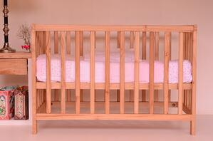 Moving Your Child To His Own Bed (4)