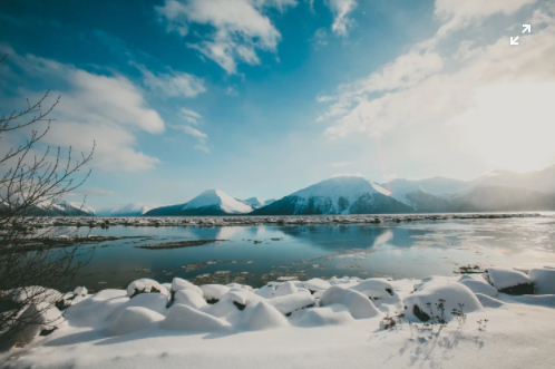 Moving to Alaska & Sleep - How to Adjust to Winter & Summer Hours