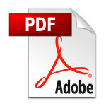 adobe-pdf-icon-logo-vector-01-347012-edited.png