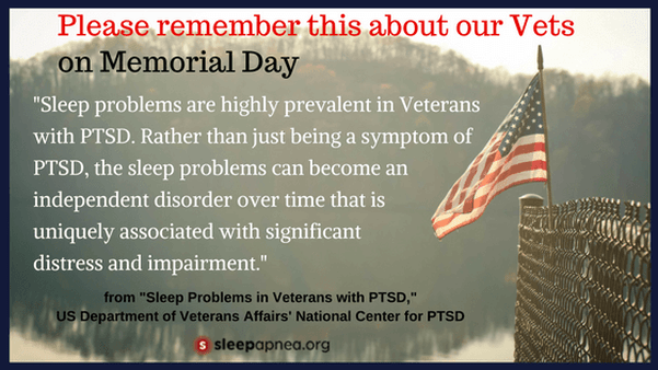 PTSD-and-Memorial-Day-bulletin-board-for-ASAA-revised