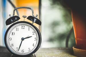 How can you get those 8 hours of needed sleep?