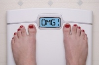 body-weight-scale-200