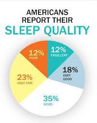 sleephealth1