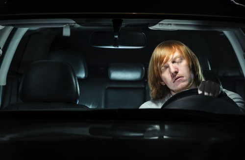 asleep_driving