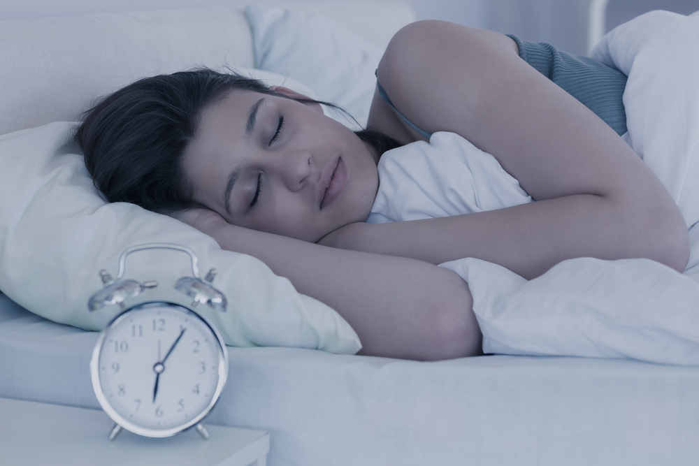 Top 4 Crucial Benefits of Getting Enough Sleep You Should Know About