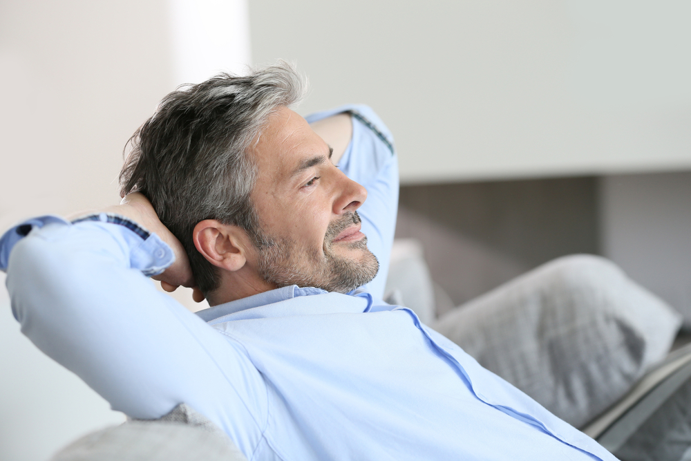 Ways To Make Your Home and Life More Sleep Friendly