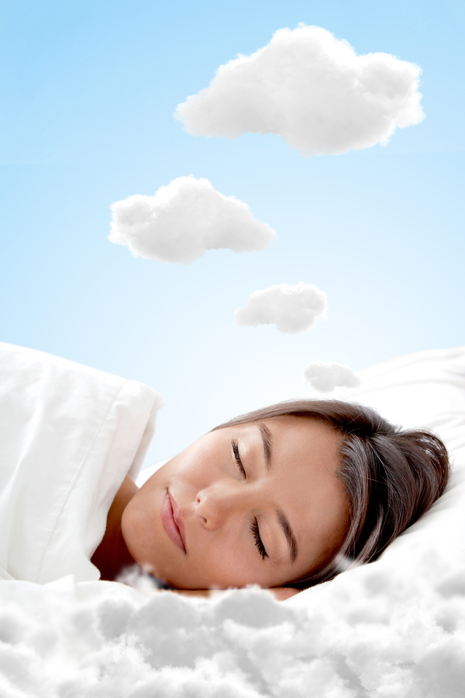 How Does Your Mattress Affect Your Sleep Quality?