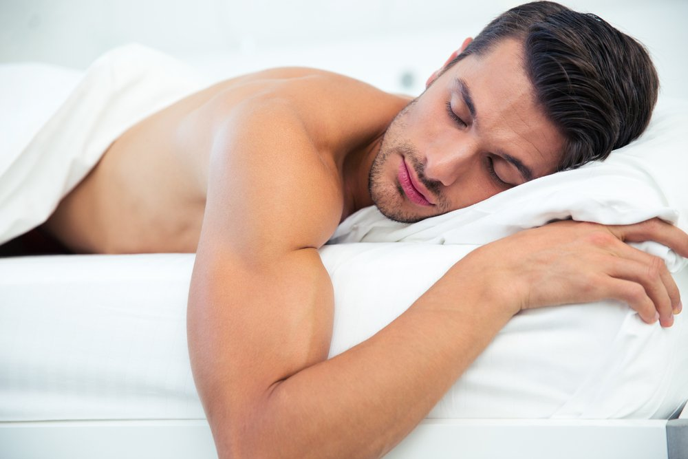 Benefits Of Using Sleeping Aids To Improve Your Quality Of Rest At Night