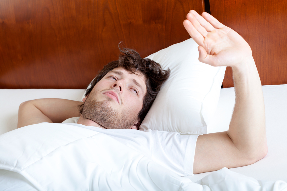 Discover the 5 Well-kept Sleep Routine Secrets