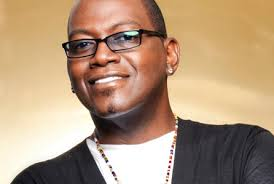 Image result for randy jackson