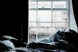 How Bedroom Humidity and Temperature Affect your Sleep