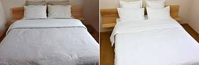 How Organic Bedding Can Improve Your Sleep Quality?